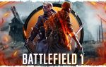 Battlefield 1 Digital Deluxe Edition