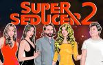 Super Seducer 2 — Advanced Seduction Tactics