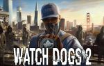 Watch Dogs 2 — Human Conditions