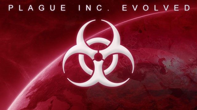 скачать Plague Inc: Evolved
