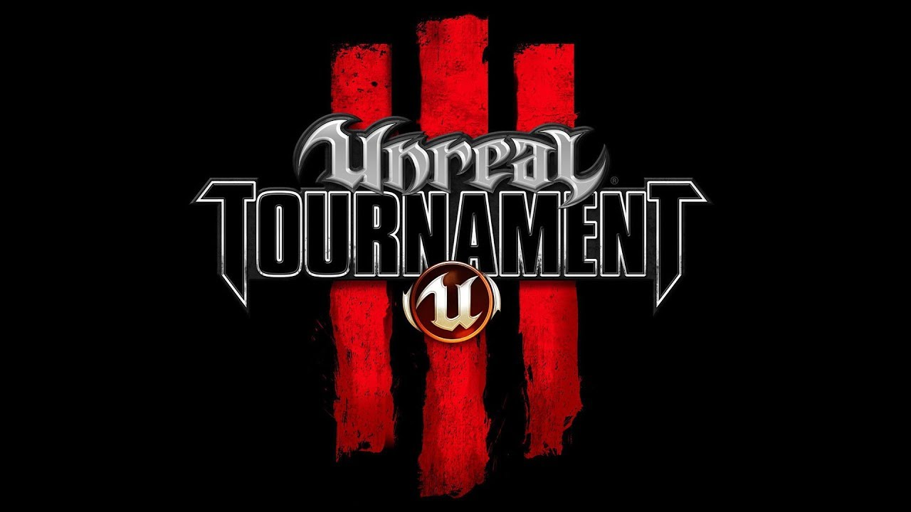 crfxfnm Unreal Tournament 3