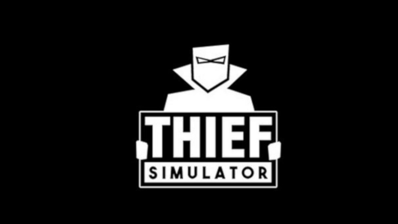 скачать Thief Simulator