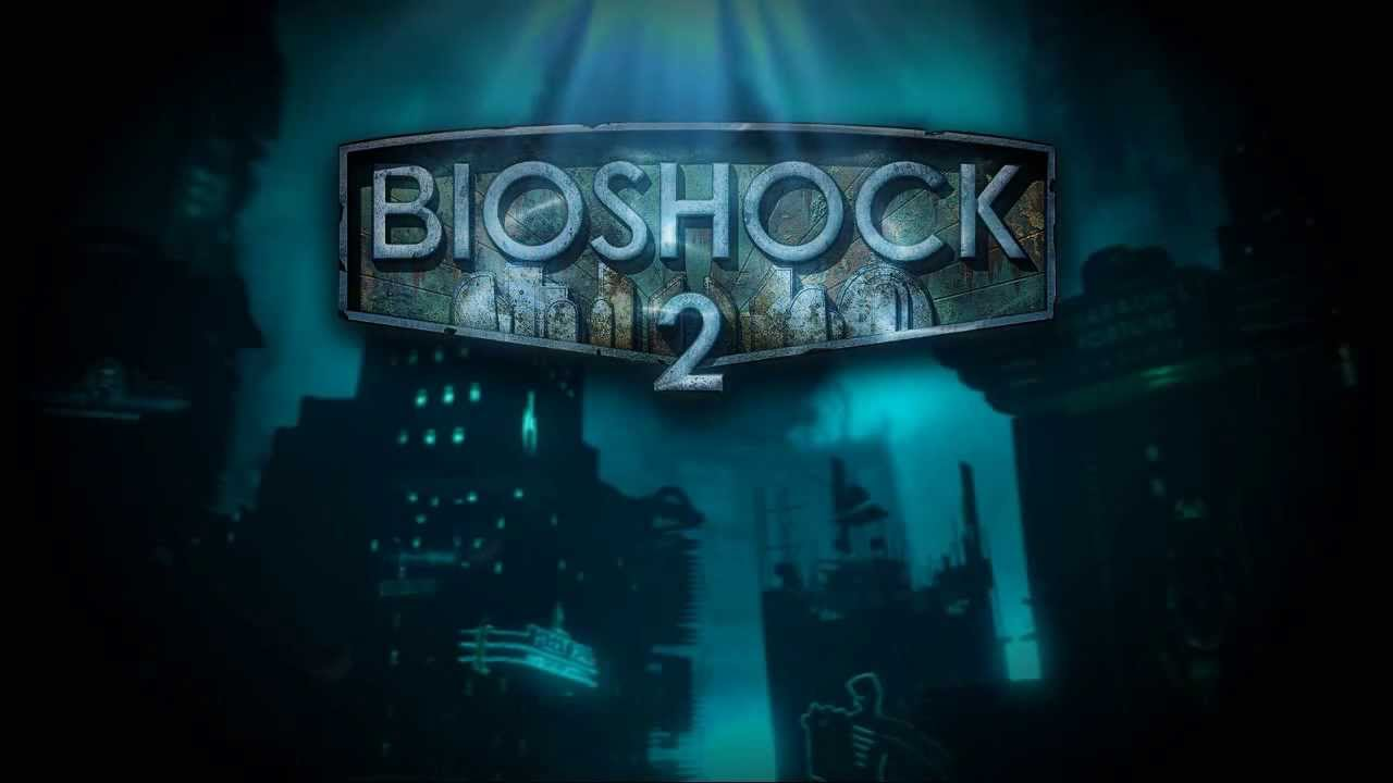 скачать BioShock 2 Remastered