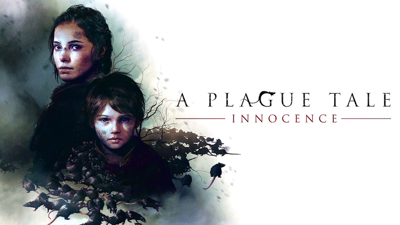 скачать A Plague Tale: Innocence